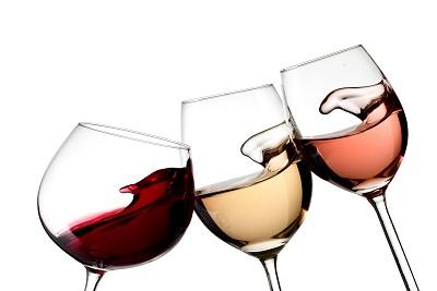 La riduzione di dipendenza da alcool